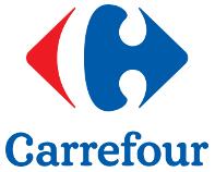 Carrefour_logo_158x197