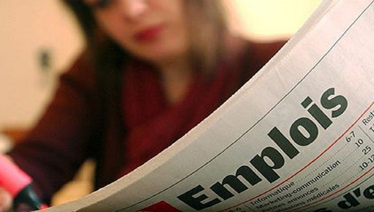 Emploi-Tunisie-recrutement-1200x680