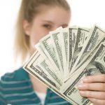 adsense gagner argent