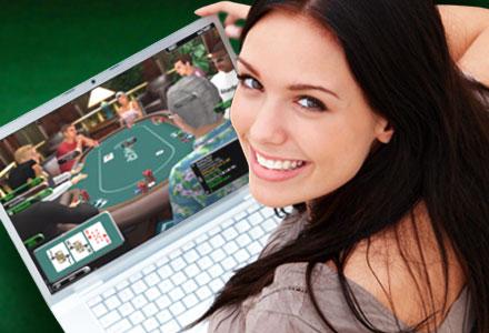 casino loterie en ligne