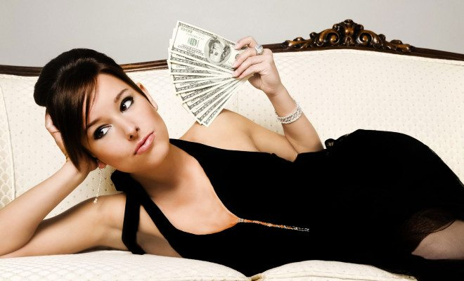 revenu complementaire