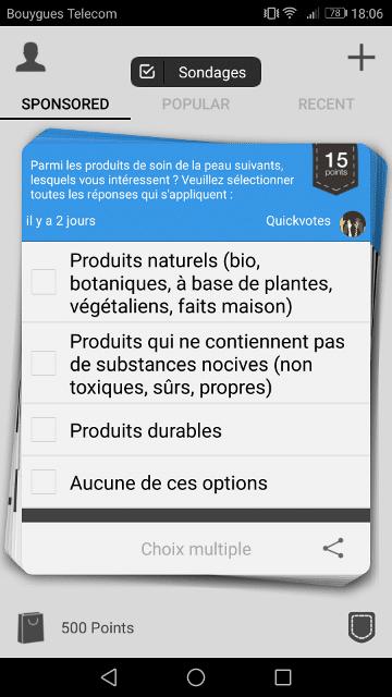 toluna-application-mobile