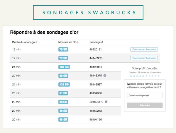 test-et-avis-swagbucks-1024x775