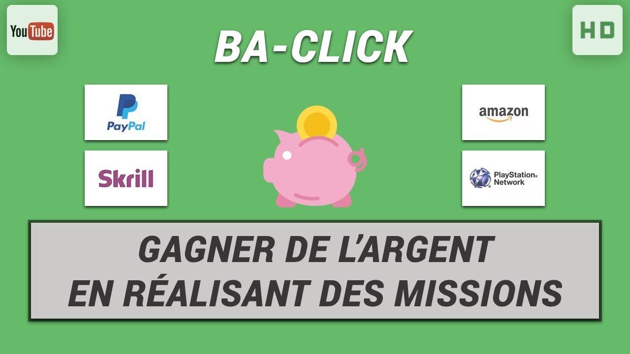 ba click