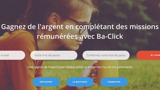 ba-click avis