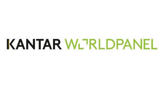 kantar_worldpanel_logo