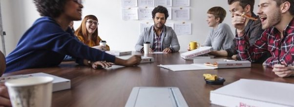 creer agence de freelancers