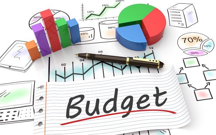 budget economies