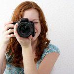 comment vendre ses photos sur internet