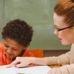 faire du tutorat