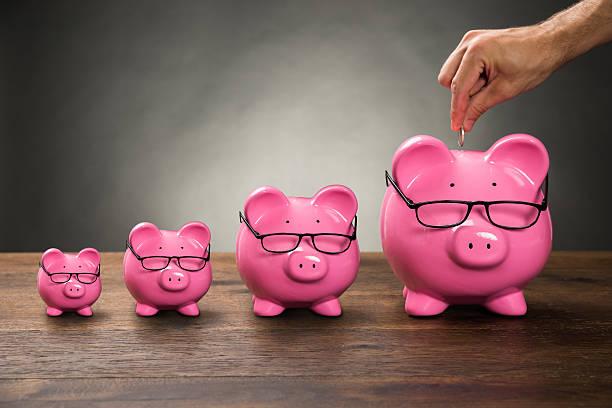 gerer son budget economiser