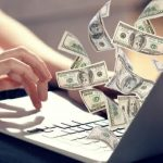 acheter vendre sites internet argent