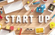 start_up_0