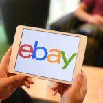 comment vendre sur ebay gratuitement