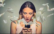 gagner argent sur internet sans rien faire