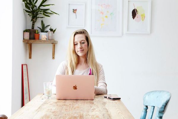 Comment gagner plus d'argent? 5 idées faciles pour augmenter ses revenus
