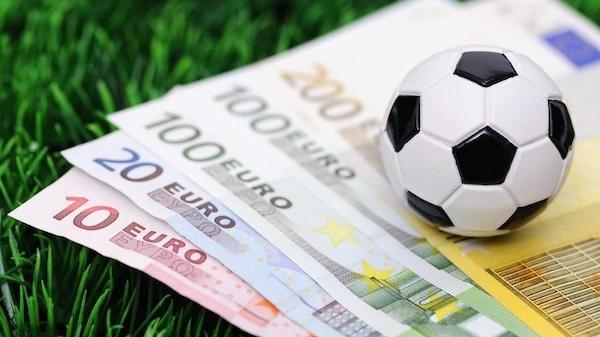 Comment gagner aux paris sportifs: astuces et meilleurs sites rémunérateurs