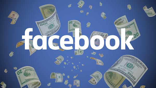 Complément de salaire : comment je gagne 340€ par mois avec les groupes Facebook!