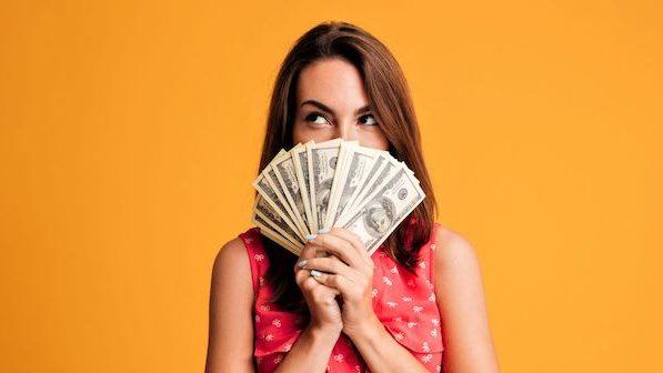 Comment gagner de l'argent sur Internet sans en dépenser? 100 euros par mois faciles!