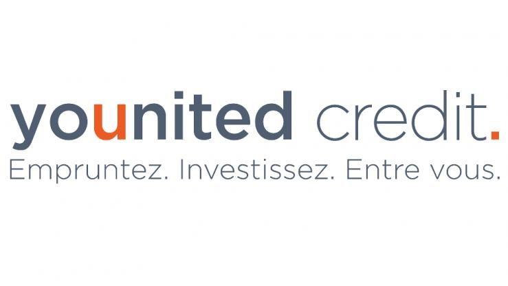 Younited Credit: mon avis. Le prêt d'argent le plus rapide ?
