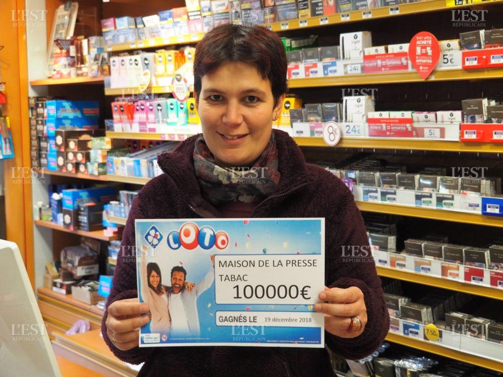 Comment gagner au loto ? Les conseils d'un septuple vainqueur! - Offres travail à domicile, emploi télétravail
