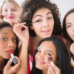 comment tester des produits de beauté gratuitement à domicile