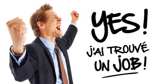 Comment obtenir un métier d'avenir bien payé en France ?