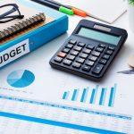 meilleure application gestion de budget sans banque