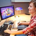 traducteur testeur de jeux vidéo