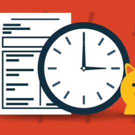 Le temps c'est de l'argent. Comment gérer son temps efficacement?