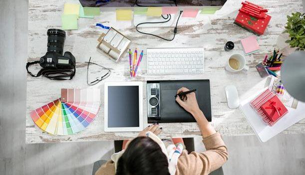 freelance-emploi-1