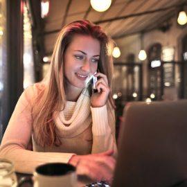 Travail à distance: les meilleurs lieux où exercer son emploi télétravail