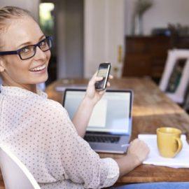 Travailler en freelance : est-ce une carrière pour vous?