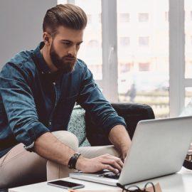 Découvrez les 7 meilleurs emplois freelance