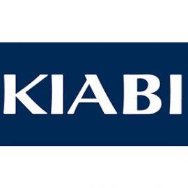 travailler chez soi pour kiabi
