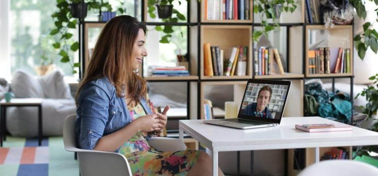 donner des cours particuliers en ligne preply